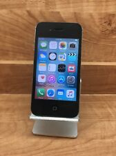 Apple iPhone 4s - 16GB - Black (UNLOCKED) Smartphone Item 1164