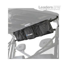 Polaris New OEM Ranger & Razor RZR Cab Frame Roll Bar Cargo Storage Rack Bag