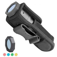 LED Lenser i filtri + sacchetto intelligente per l7, mt7, p7, t7-Originale Accessorio