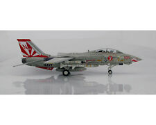 F-14A Tomcat USN VF-111 Sundowners NL200 1:72 Scale Diecast Model HA5213