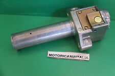BMW 51252323004 K 1200 RS LT 90 97 CORPO SERRATURA IGNITION HOUSING LOCK