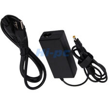 Laptop Power Adapter Battery Charger for Acer Aspire 3102 5742Z-4629 7741Z-4433