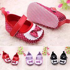 New Summer Infant Toddler Baby Shoes Boy Girl Tassel Sandal Anti-slip Prewalker