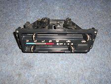 Bedienteil Heizung 74411-77AO Suzuki Alto IV (FF)  Bj.02-06
