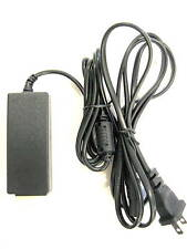 AC Adapter Charger for Toshiba Thrive 10.1 Inch 8GB, 16GB, 32GB With Power Cord