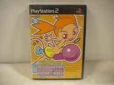PlayStation2 -- Dream Audition Super Hit Disk2 -- NEW! PS2. JAPAN GAME. 35287