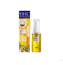 DHC Deep Cleansing Oil Makeup Remover