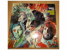 Canned Heat – Boogie With Canned Heat - LP