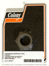 Harley 45 Model 40-57 Cone Clamp Nut Park Colony 9713-1