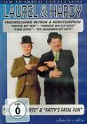 DVD NEU/OVP - Laurel & Hardy - The Ultimate Collection - Vol. 4