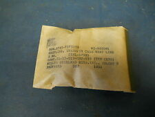 Jeep Willys M38 M38A1 M170 G740 NOS vent Line coupling for transfercase dana 18