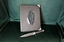 Tom Riddle's Diary Book Replica - eReader / Kindle / iPad / Tablet Cover