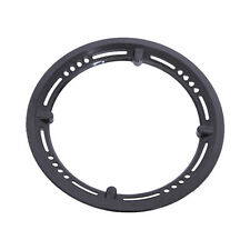 Bike Chainring Chain Guard, 42T, 97/107mm BCD 4 bolts
