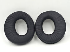 Earpads cushion ear pads for SONY PS3 Wireless Stereo CECHYA-0080 headphones
