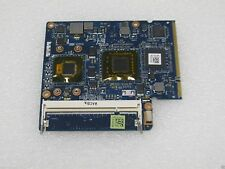 NEW DELL INSPIRON 1110 11Z GRAPHICS CPU MEMORY HDI SYSTEM BOARD 3TK57 LS-5341P