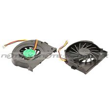 Ventilateur Fan Lenovo Ideapad Z360 AY06505HX14D300