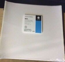 Creative Memories 12 x 12 A Pages White & Page Protectors True 15 of each