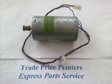 C6071-20140 Buhler Motor HP Designjet 1050C 1050 1055 Printer 3140-1081
