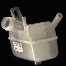 Coolant Expansion Tank Bottle For Renault Megane II Scenic II Grand Scenic II