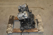 1984 84 Honda VT500C  SHADOW Motor Engine VT500 S103502-2