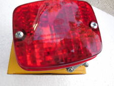 Porsche 911 / 912 / 930 Original Fog Light HELLA  NEW
