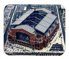 Item#1882 Lucas Oil Stadium Fly Over Indianapolis Colts Mouse Pad
