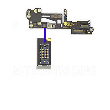 NUOVO ultime IPHONE 6 4.7 Power CONNETTORE FPC per scheda logica parte