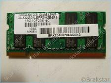 15082 04G001618652 0803308*27 GDDR2-800 2GB 128MX8 1.8V