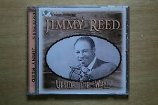 Jimmy Reed - Upside The Wall - Dove Audio (Box C122)