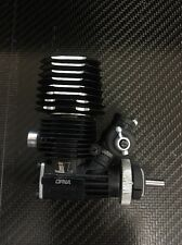 Ofna Picco JL .12 1/10 Competition Nitro RC Engine Fits XRAY NT1 Mugen mtx4 Mtx5
