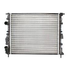 Refroidisseur, moteur refroidissement thermotec d7r003tt