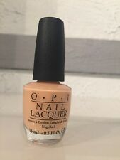 New OPI Disney Muppets Most Wanted collection, CHILLIN' LIKE A VILLAIN NLM82