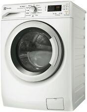 NEW Electrolux 7kg Front Load Washing Machine Washer 4 Star EWF14742