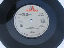 BABLA KAISE BANI 2067 848 Disco EP Record INDIA bollywood-990