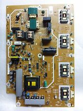PSC10319D M N0AC4GJ00011 PCB Power TV Panasonic TX-L32C2E