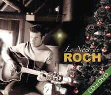 VOISINE,ROCH-NOEL DE ROCH (CAN) CD NEW