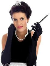 CIGARETTE HOLDER 1920s 1930's CHARLESTON FLAPPER GANGSTER FANCY DRESS