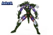 KAKA Saint Seiya Myth Cloth Hades Surplice Deep Niobe Figure