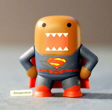 Domo Vinyl Figures Mystery Minis DC Comics Superman Blue Tights 2/24
