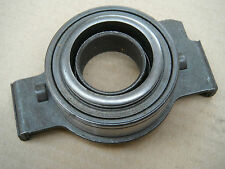 Clutch release bearing fiat X1/9 lancia delta 1600 gt hf turbo i.e. thema CCT336