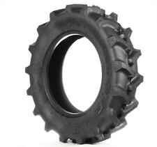 1 New Carlisle Farm Specialist 8-16 Ag Tires fit John Deere Compact Tractor