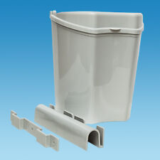 CARAVAN/MOTORHOME/BOAT/HOME DOOR/CUPBOARD WASTE BIN
