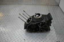 1975 KAWASAKI G4TR TRAIL BOSS ENGINE MOTOR CASES