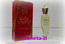 EXTRAVAGANCE D'AMARiGE by Givenchy EDT (eau de toilette) 50ml. *DISCONTINUED*