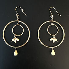 Brand New MEXX Earrings