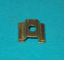 meccano laiton 1 pièce d'oeuil, No50a