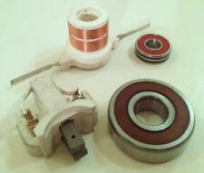 Ford Alternator REPAIR KIT Mustang, Explorer, E and F series ect....