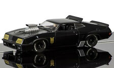 Scalextric - Ford XB MAD MAX INTERCEPTOR - Black