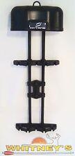 Octane By Bowtech Deadlock  5 Arrow Quiver Black