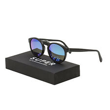 RETROSUPERFUTURE SUKG7 Sunglasses Paloma Cove II